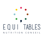 logo EQUI'TABLES